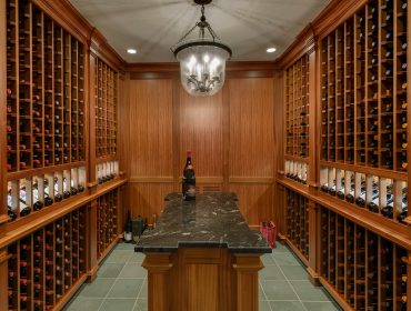 National Wine Day 628 Lake Avenue