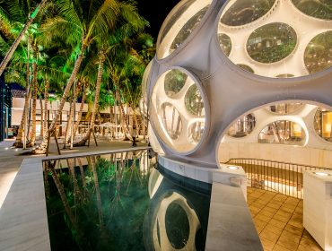 Miami Design District Douglas Elliman