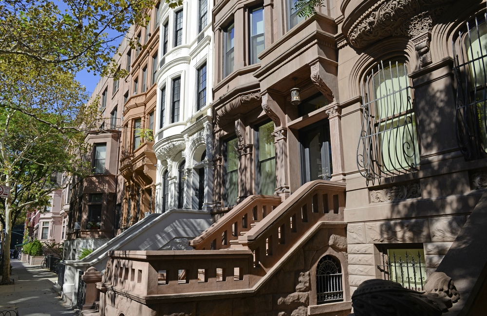 Advice for First Time Brooklyn Buyers