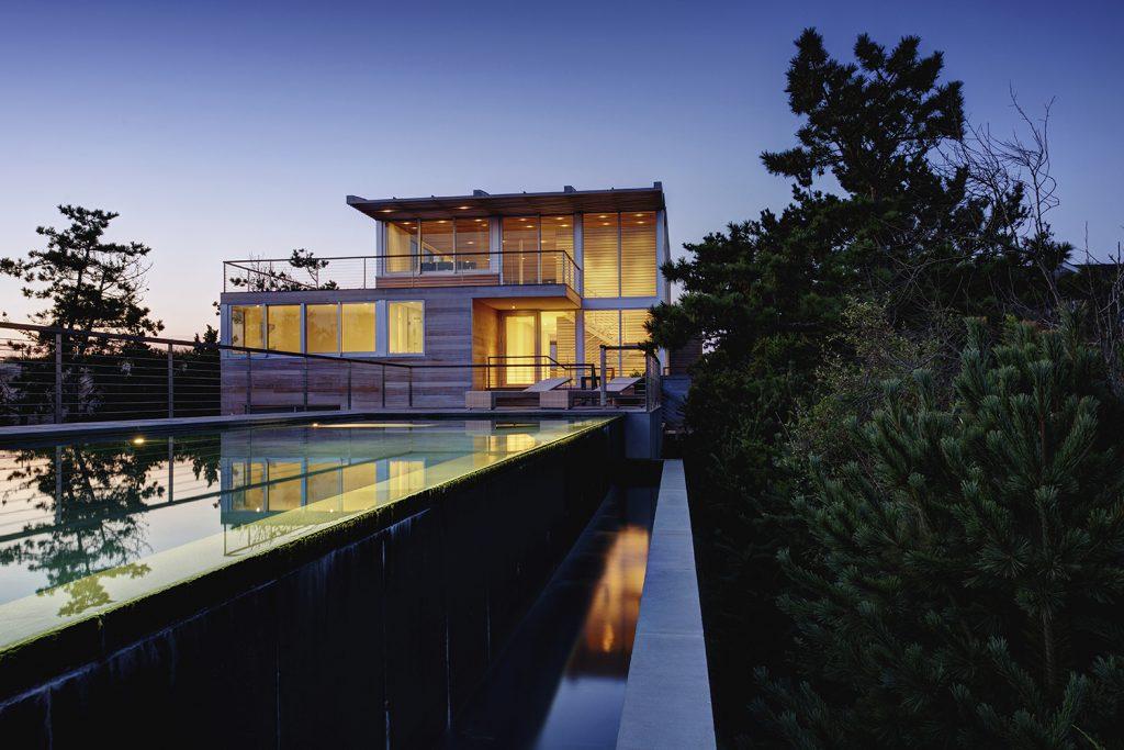 Water Mill hamptons rentals
