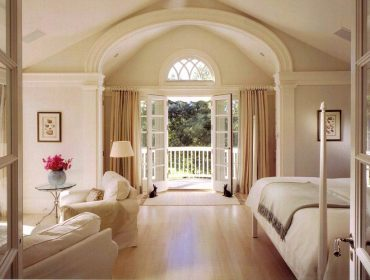 12 Boldwater Rd incredible master bedrooms