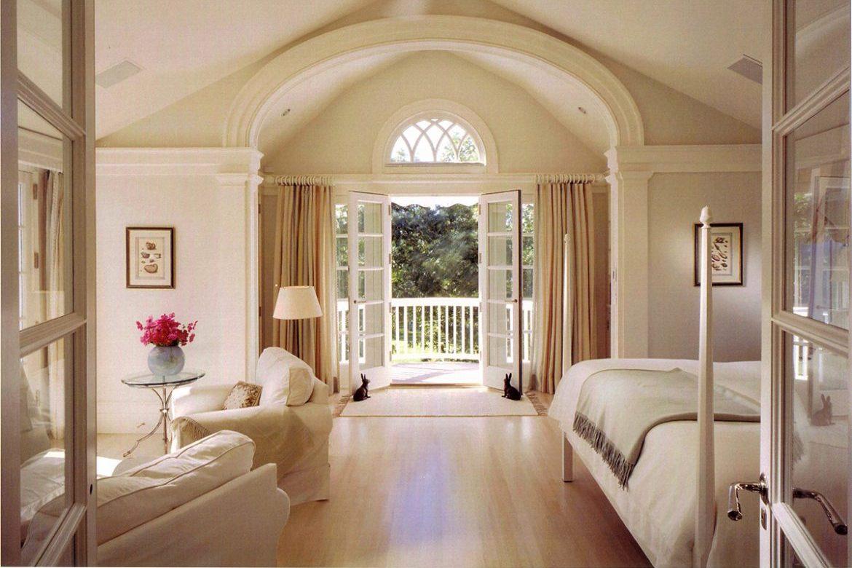 On The Market Incredible Master Bedrooms Elliman Insider