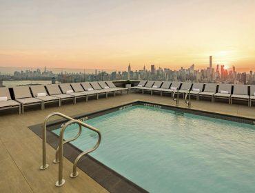 luxury rentals elliman mag