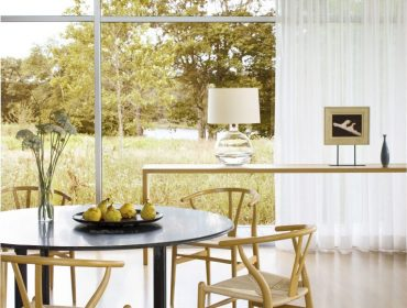 empty home staging tips