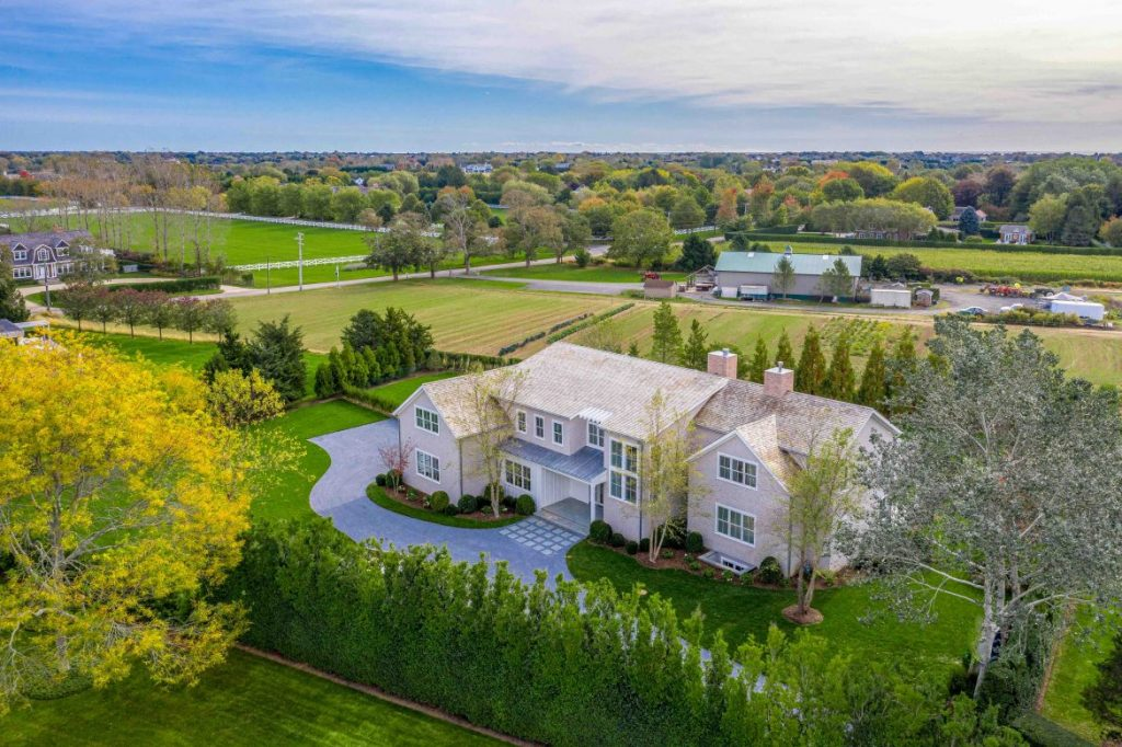 36 Herons Ct-Water Mill South
